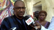 Mabousso Thiam, Dg adepme, se pronconce sur la labellisation des Pme.mp4 - Google Drive[via torchbrowser.com].mp4