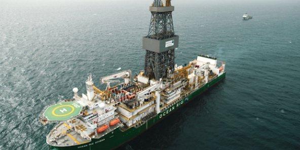 Sénégal : l'australien FAR conteste une transaction pétrolière de 430 millions de dollars