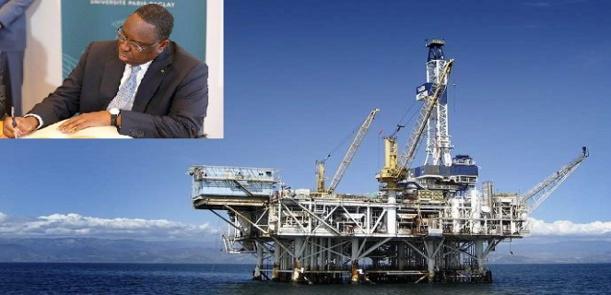 Pétrole : ConocoPhilips achève la vente de ses blocs sénégalais