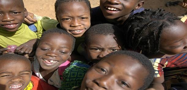 Le risque de décès des enfants est élevé à Pikine et Guédiawaye, banlieue dakaroise.