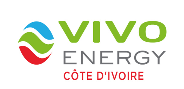 Le résultat net du 3ème trimestre 2016 de Vivo energy Ci s'est amélioré de 24 pour cent.
