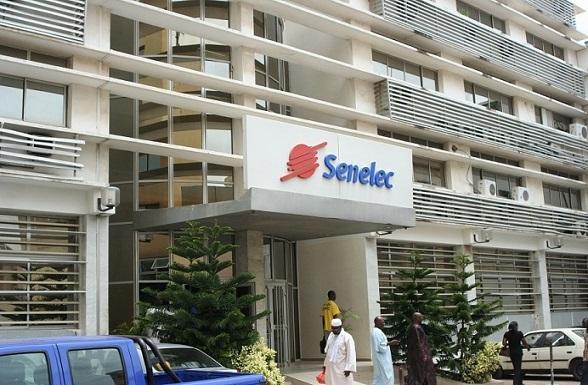 La direction de Senelec a fait mieux que les années précédentes en matière de coupure d'électricité.