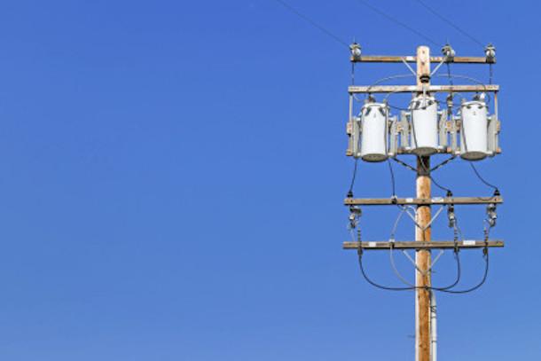 Energie : Une initiative du gouvernement américain pour booster le secteur de l'électricité