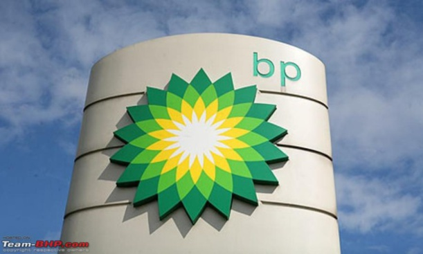 RESSOURCES NATURELLES AU SENEGAL : BP devient actionnaire majoritaire du gaz
