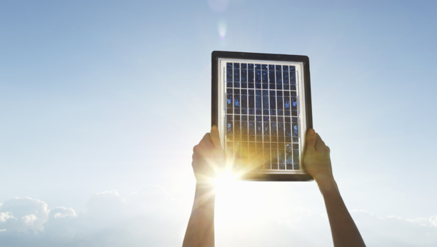 Tchad: les énergies renouvelables au service du développement