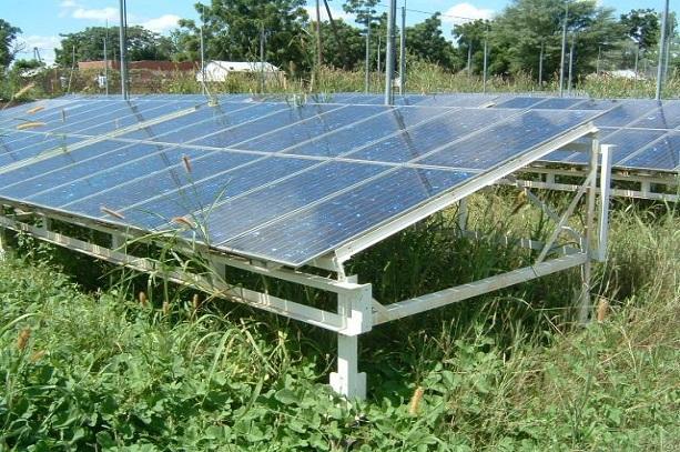 Sénégal : lancement du projet de planification intercommunale sensible aux changements climatiques et à l'énergie