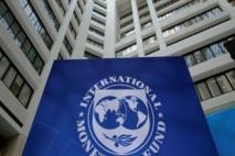 Relance de l'économie gabonaise : le FMI repasse à la caisse