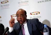 Gouvernance : L'indice de la gouvernance en Afrique dévoilé le 20 Novembre