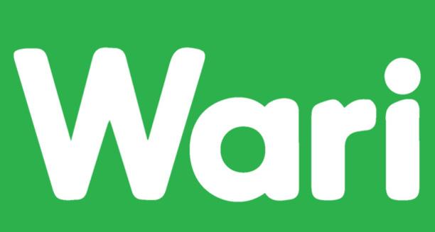 Transfert international d'argent : TerraPay et Wari signe un « partenariat stratégique »