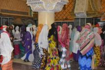 Grand Magal de Touba : 30% des pèlerins sont des jeunes