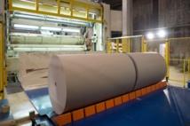 Sénégal : Forte baisse de l'activité industrielle en septembre