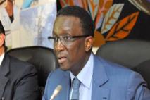 Statistique : Amadou Ba salue l'adhésion du Sénégal à la Norme spéciale de diffusion des données