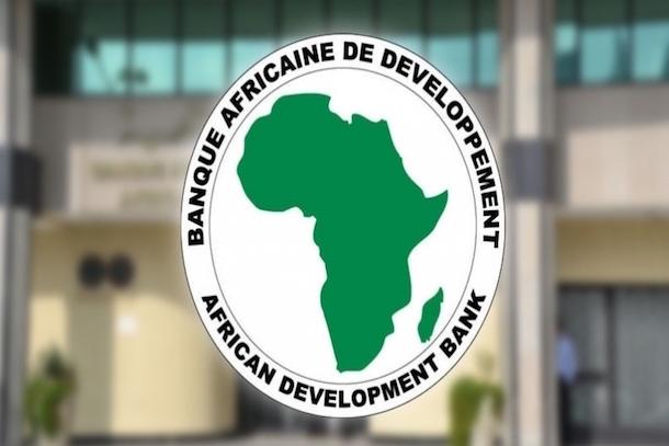 BAD : des engagements de 669 milliards pour le Sénégal