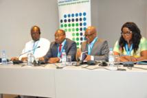 Challenges et Opportunités des Investissements dans les marchés africains : Les spécialistes veulent l'exploitation des marchés financiers