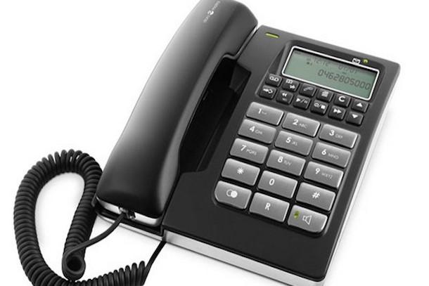 Téléphonie fixe : la Sonatel ultra-dominatrice