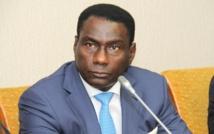 PSE : «De grands bonds ont été faits dans la mise en œuvre » selon Cheikh Kanté