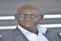 CLIMAT DES AFFAIRES : Le Sénégal affine sa stratégie pour améliorer son rang au Doing Business 2019