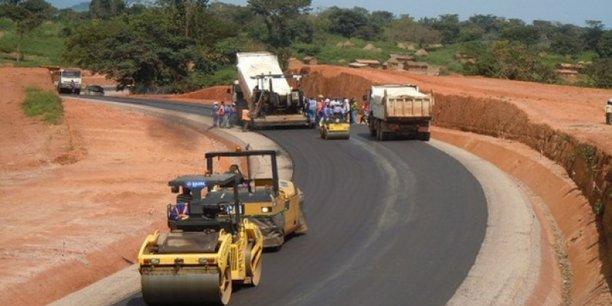 En quatre décennies, la BAD a investi 1,6 milliard de dollars au Cameroun