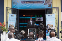 Financement : La Brvm lance son troisième compartiment pour les PME
