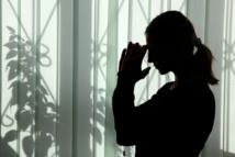 Aviation civile : l'ONU et l'OACI préparent des conseils pour aider les équipages à détecter les victimes de la traite