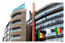 Sénégal : La Sonatel réussit son objectif de réduire de moitié les tarifs de l'internet mobile