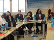 Genre : L'inclusion financière participe à l'autonomisation des femmes