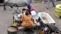 La restauration de rue réalise plus de 2 milliards dans 10 communes de Pikine