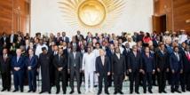 30e Sommet de l'UA : à Addis Abeba, des paroles et des actes