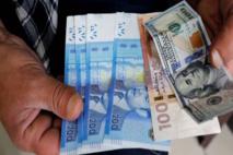Finance islamique : Les notaires sensibilisés sur le Waqf