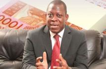 Suspension de Kako Nobukpo de l'OIF à cause de sa position sur le FCFA : Michaelle Jean invoque le droit de réserve