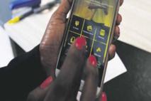 Mobile banking : les transactions au Ghana dépassent les 30 milliards de dollars en 2017
