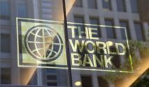 La Banque mondiale approuve 110 millions de dollars pour le Programme d'appui aux communes et aux agglomérations