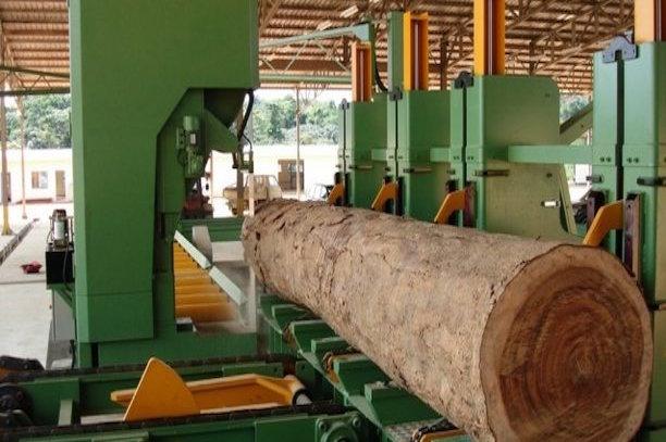 Gabon : l'Etat rassure le secteur privé et éponge 77% de sa dette intérieure