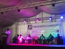 Partenariat : La Cdc et la Cdns unissent leurs forces
