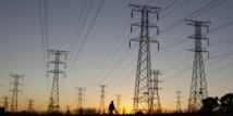Gabon : lancement d'un nouveau programme d'électrification rurale