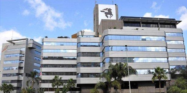 Banques : le groupe marocain BCP s'implante à Maurice et à Madagascar