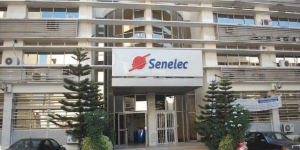 Appel Public à l'Epargne : Senelec lance un emprunt obligataire de 30 milliards de FCFA