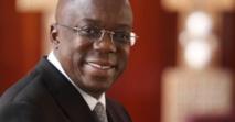 Gabriel Fal opte pour un Fonds monétaire africain à la place du système de la zone franc