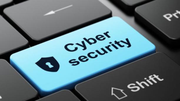 Forum sur la Cyber sécurité : Alger accueille l'événement en avril