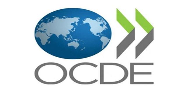 l'OCDE lance un nouveau ouvrage pour éradiquer les lacunes dans la lutte contre le commerce illicite
