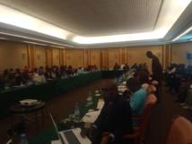 Point économique du Sénégal : Experts du privé et universitaires réclament plus de clarté