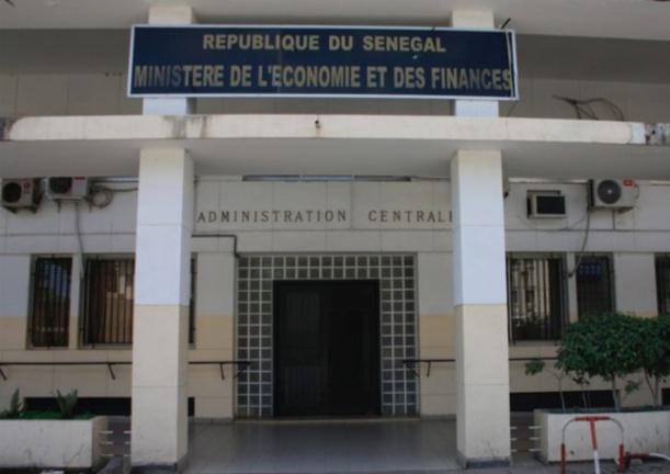 Sénégal : Dégradation de la compétitivité de l'économie en janvier