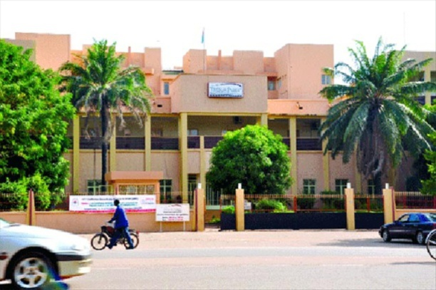 Résultat Obligations du Trésor du Burkina Faso : Un taux de couverture du montant mis en adjudication de 66,05%