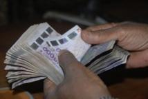 Monnaie et Crédit: Expansion de la masse monétaire