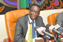 Politique nationale de Migration du Sénégal: le Ministère des Finances organise un atelier de validation ce mercredi