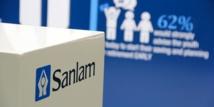 Sanlam injecte 490 millions de dollars dans son capital pour finaliser le rachat de SAHAM