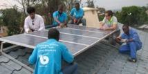 Avec déjà un pied dans l'énergie, Orange lorgne le marché africain du solaire