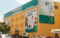 Bank of Africa Burkina Faso : Paiement d'un dividende net de 358 FCFA au menu de l'AGO