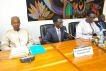 Réalisations d'infrastructures routières : La Boad accorde un financement de 30 milliards de FCFA