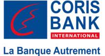 Banques : Coris Bank International réalise un résultat net de 19, 6 milliards de FCFA